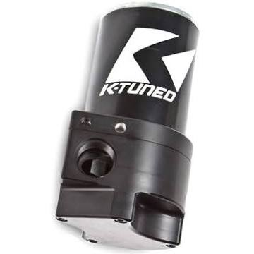 K-TUNED ELECTRIC WATER PUMP