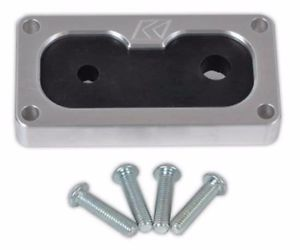 K-TUNED SHIFTER CABLE GROMMET