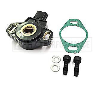 RHD HONDA K SERIES TPS THROTTLE POSITION SENSOR K20