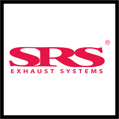 SRS EXHAUSTS
